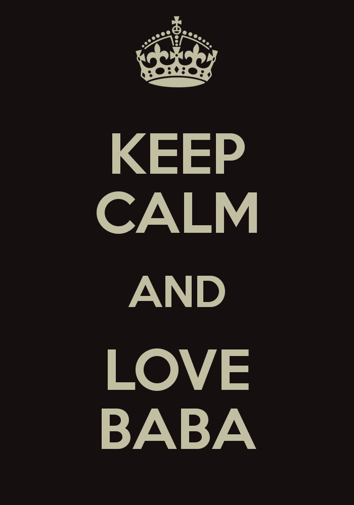 keep-calm-and-love-baba-16