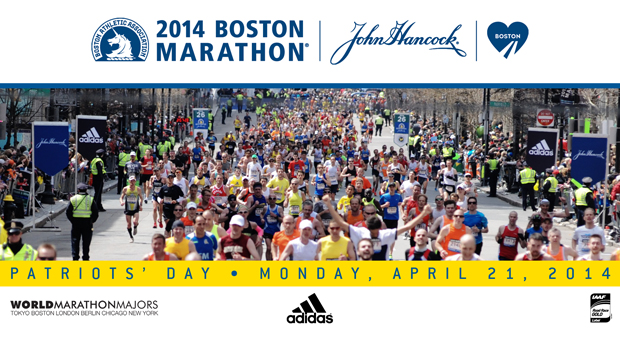 2014_boston_marathon