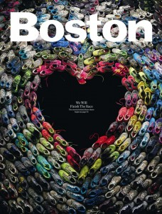 boston magazine may cover