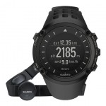 La super cops de Jc, sa Suunto