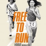 free to run film